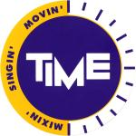 TIME (07-02-2011 21:37:46)